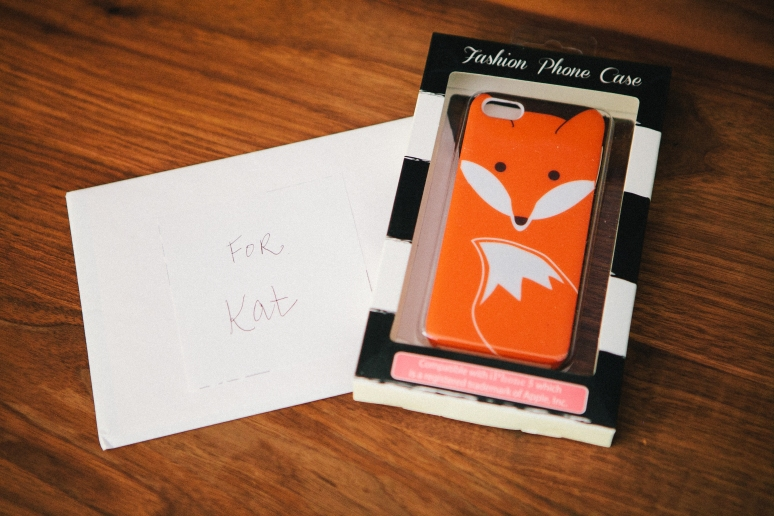 Kat + Fox-0045