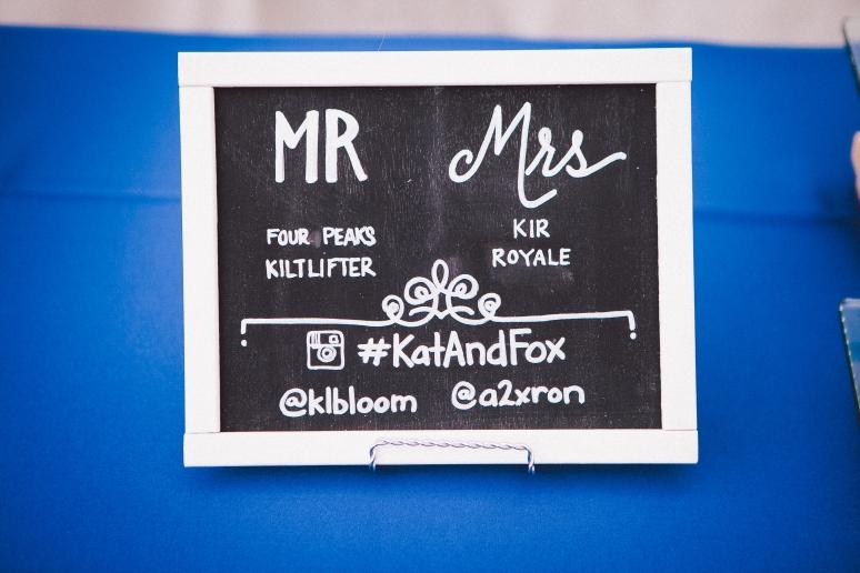 Kat + Fox-3783