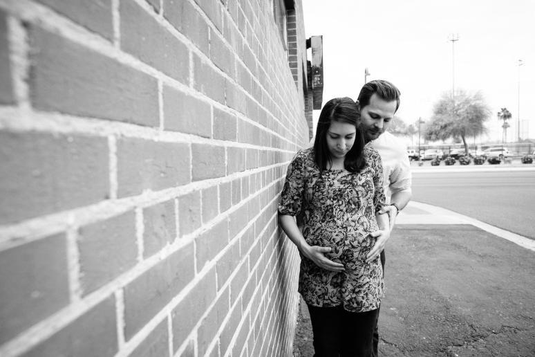 Sweet Maternity-3984