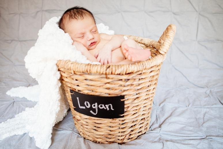 Logan-6411
