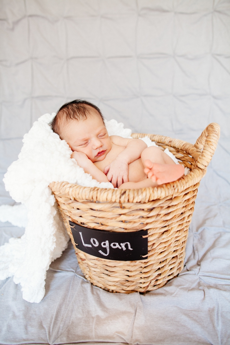 Logan-6414
